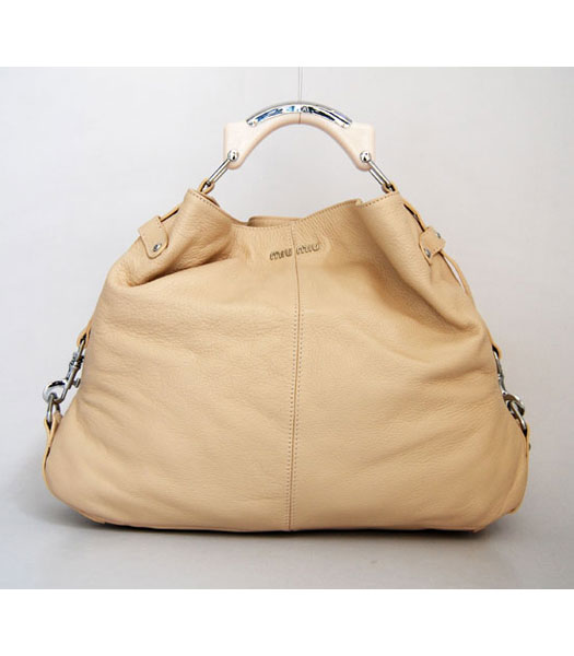 how to get biro off white leather