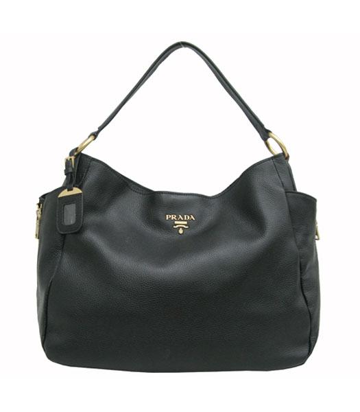 Prada Bags Shoulder