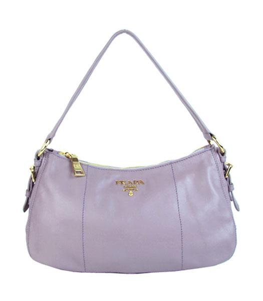 Daino Small Shoulder Bag Prada 20