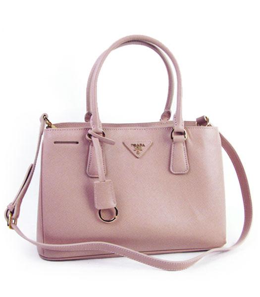 designer handbags on sale si67  designer handbags on sale