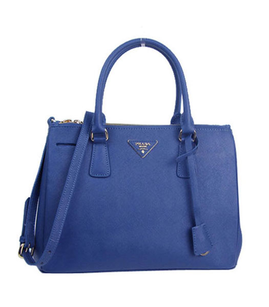 ... Other Designer Handbags: Louis Vuitton, Prada, Hermes And So On