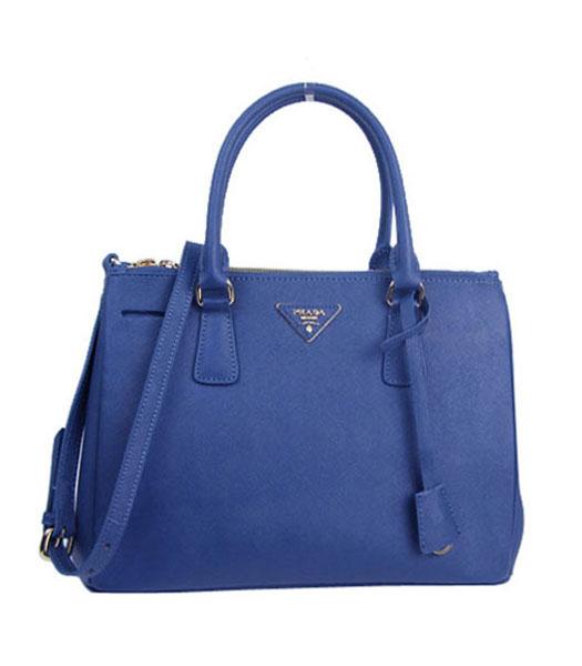 ... Other Designer Handbags: Louis Vuitton, Prada, Hermes And So On