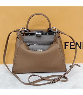 Peekaboo Fendi Replica