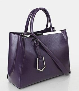 Fendi Bag Replica