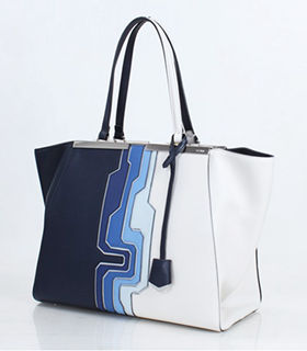 Fendi List 73 - 1:1 Replica Fendi Handbags, Designer Handbags ...