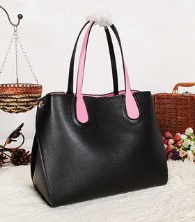 Christian Dior List 6 - 1:1 Replica Christian Dior Handbags ...