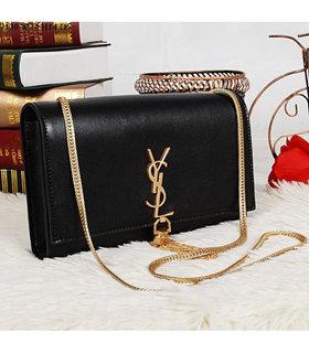 cbbcfd8dd0c4 ... ysl black bag tassel