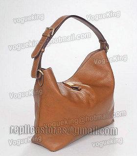 aa4f2090f115 ... jujube red 5 b73f4 d3504 czech mulberry tessie hobo oak soft grain  leather bag camel brown 2 a22c8 02a71 ...