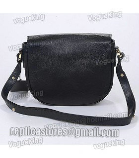 5a644405a569 ... real mulberry tessie mini satchel oak soft small grain leather bag black  3 cee18 62d92