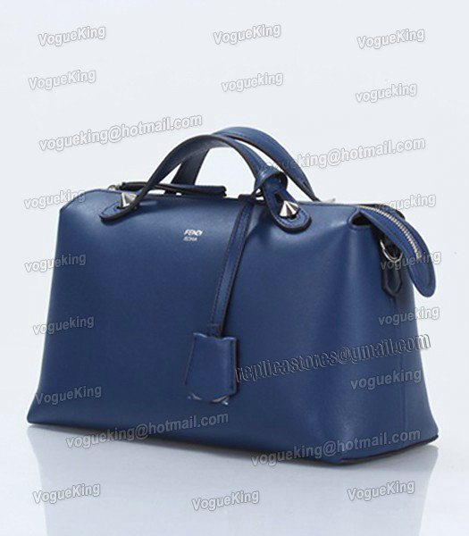 Fendi Genuine Handbags