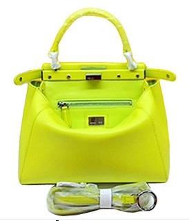 Handbags Fendi Replica
