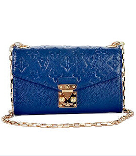 Hermes Handbags Online Store Include Other Designer Handbags: Louis ...