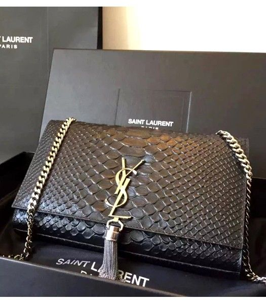 fa7789b5a80d Ye Saint Laurent Vintage Handbags