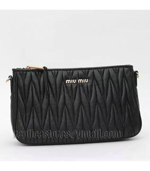 Miu Miu Original Bag