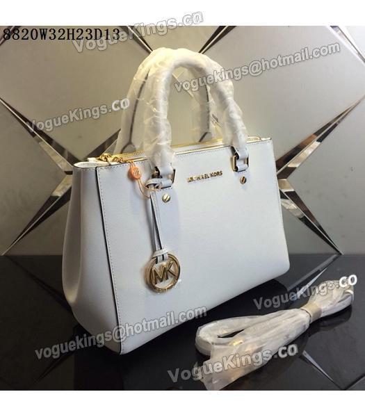 latest mk bags