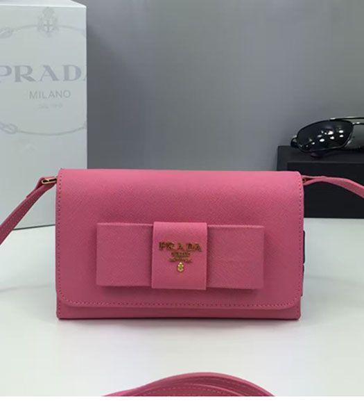 0c7d81e2f4 Designer Handbags List 7 - The newest Replica Prada handbags