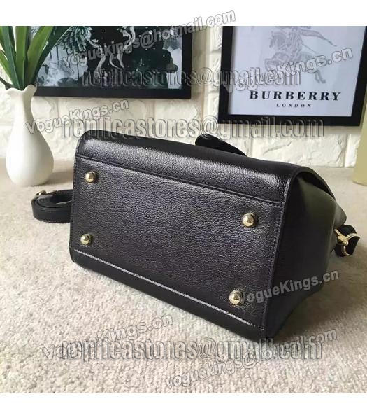Burberry Buckle Small Tote Bag Jaguar Clubs Of North America